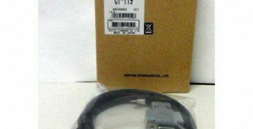 YAESU CT-119 - Cavo programmazione FT 950/FT 2000