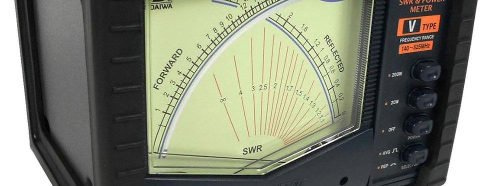 DAIWA CN 901 V (VHF-UHF)