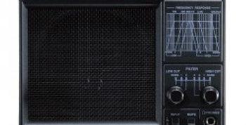 Yaesu SP-2000 altoparlante esterno