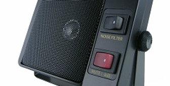 COMTRAK ES-08 (SPEEKER CON FILTRO)
