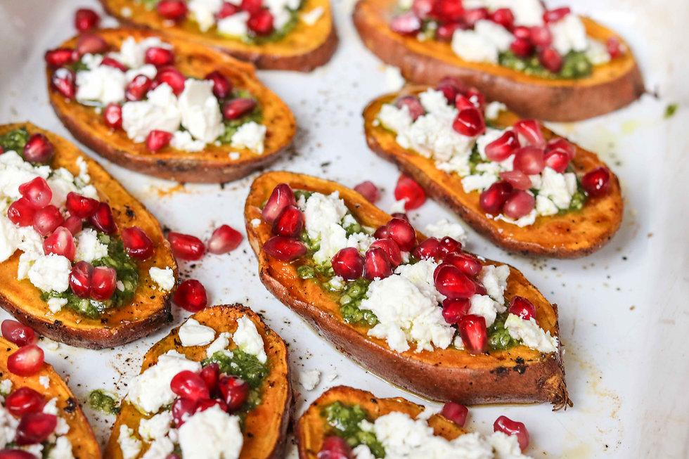 baked-sweet-potato-pesto-5.jpg
