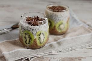 Chocolate-and-vanilla-chia-seed-pudding-with-kiwi_edited.jpg