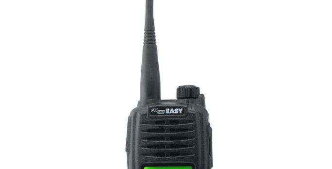 POLMAR EASY - PMR446 Professionale - omologato
