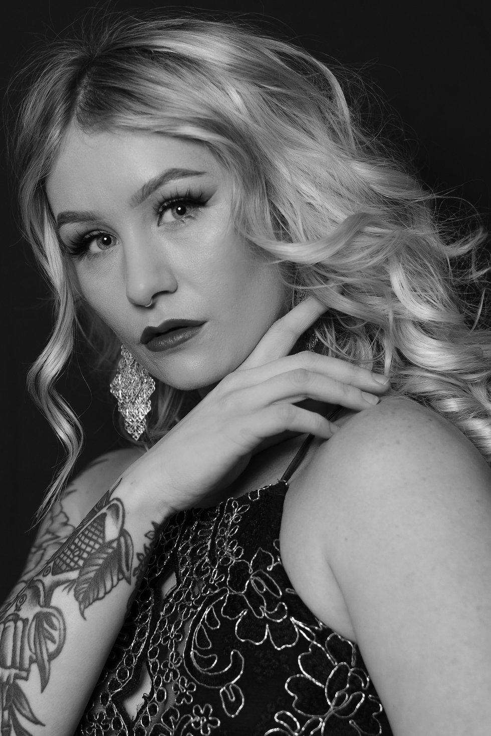 Portrait,beauty,photographer