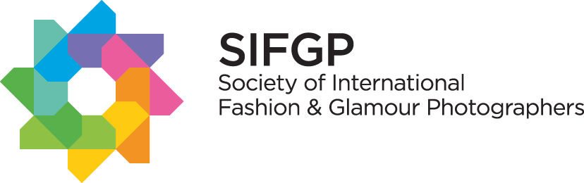 Society of International Fashion & Glamour Photographers