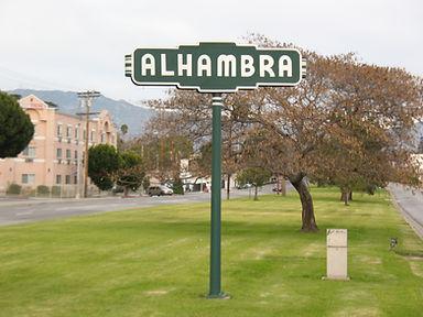 Alhambra02.jpg