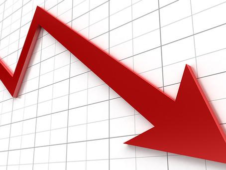 Refinance Rush as 30-year rate falls below 3%