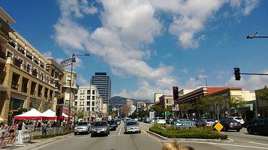 Glendale03.jpg