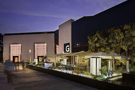 Glendale07.jpg