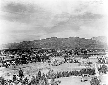 Glendale02.jpg