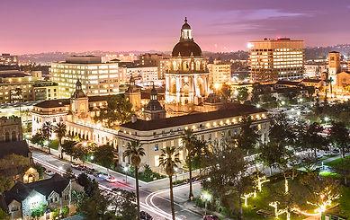 Pasadena02.jpg