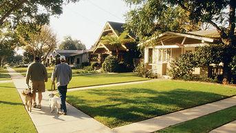 Pasadena05.jpg