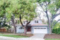 Glendale06.jpg