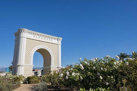 Alhambra04.jpg