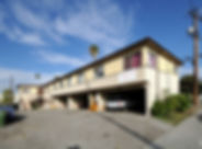 Robert Siva El Sereno Real Estate Broker
