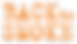 BackToSmoke-Logo.png