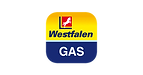 Westfalen Gas.png