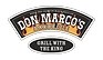 Don Marcos Logo.png