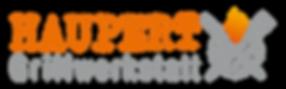 Grillwerkstatt-LogoGrey.png