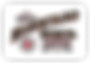 Strockyard-Logo.png