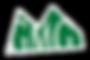GMG-Logo.png