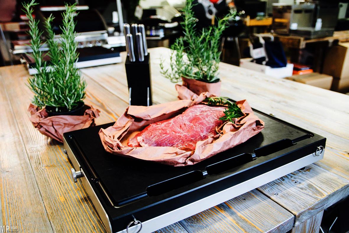 Grillkurs-Meat.jpg