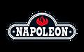Napoleon-Logo.png