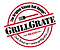 Grillgrate Logo.png