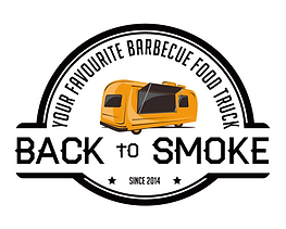 backtosmoke-BBQ-FoodTruck-Logo(Pfade)4c.