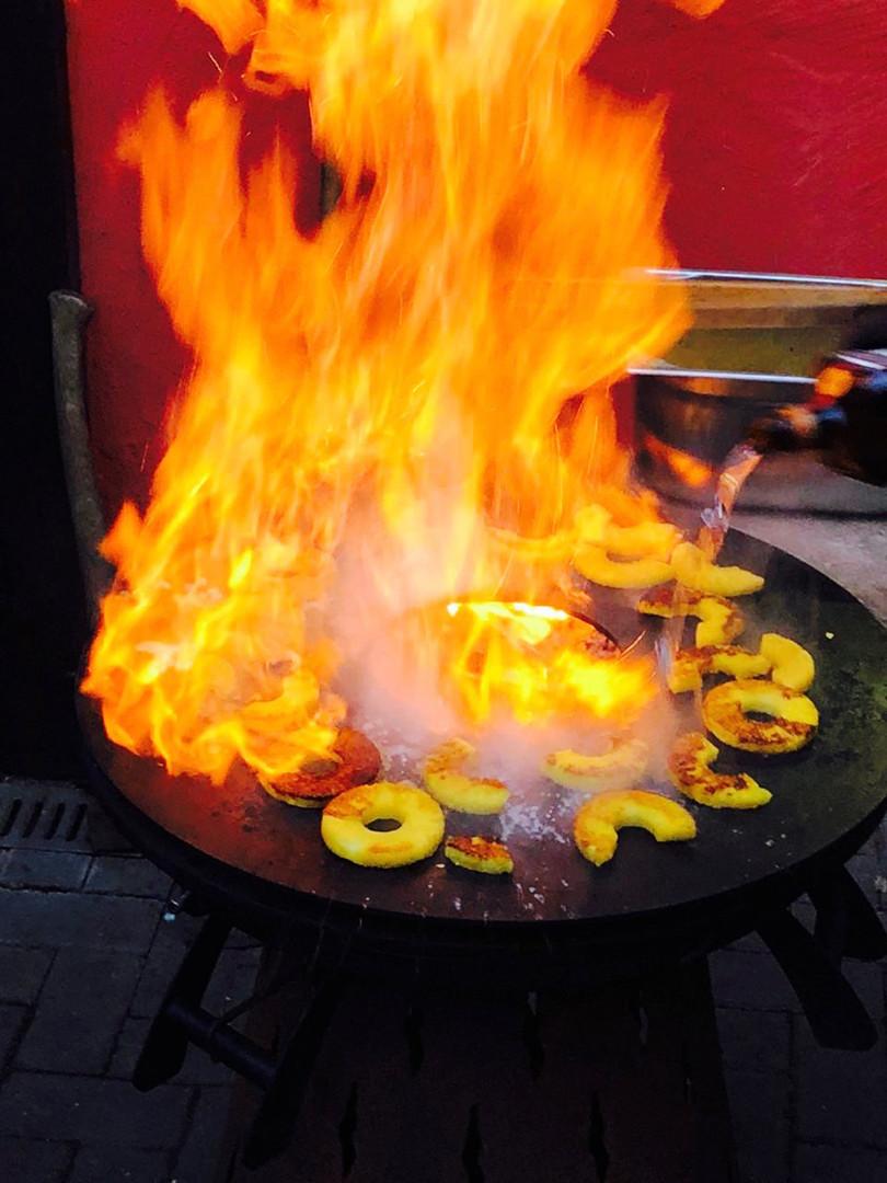 Grillkurs-Fire.jpg