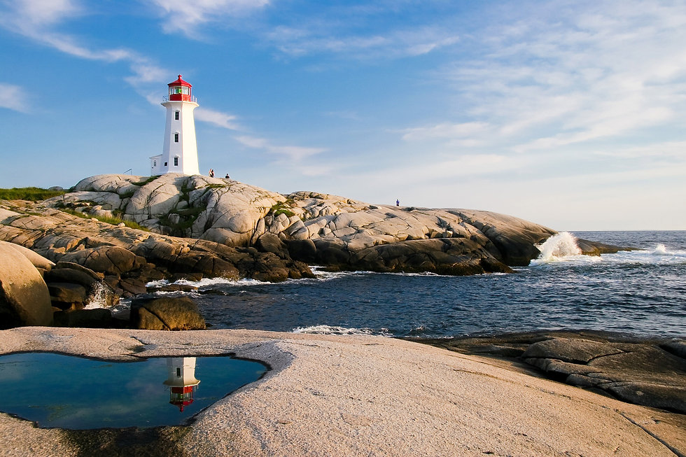 lighthouse-and-coastal-landscape-in-nova