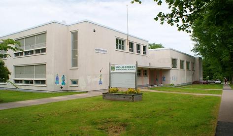 Inglis Street Elementary.png