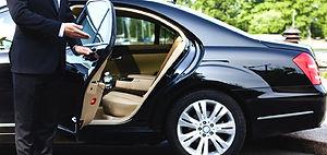 car_transfer.jpg