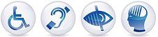 handicaps logo.JPG