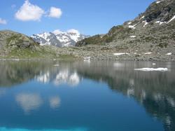 Lac de Crop 11.11.2005 020