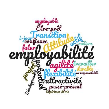 Nuage_employabilite_2-1024x1024-1.png