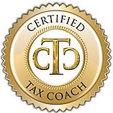 certified-tax-coach.png