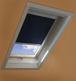 VDL Roof Blind