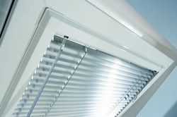 VDL Perfect Fit Blind