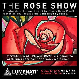 rose show.jpg