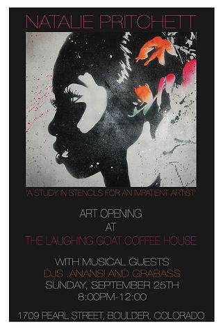 Art Show Poster1.jpg