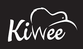 Kiwee - the Kiwee Company