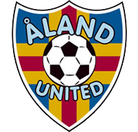 Farmavtal mellan Åland United och IFK Mariehamn