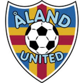 ÅU logo.jpg