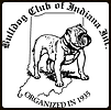 Bulldog Club of Indiana