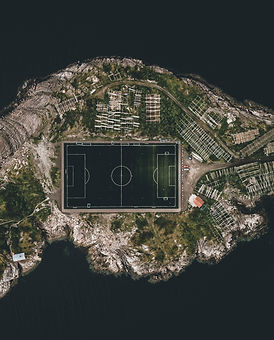 Wimbledon Football for kids.jpg