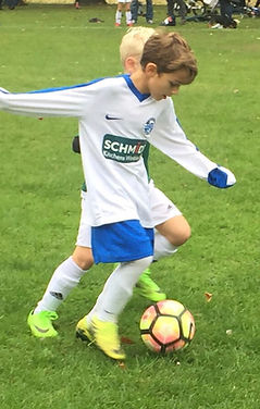 childrens-football-wimbledon.jpg