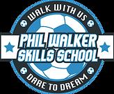 PW skill_school_ol (1).png