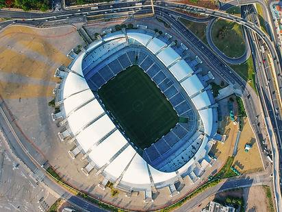 Summer football Camp 2021 South London.jpg