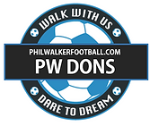 LOGO PW DONS.png
